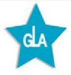 Goldstar Label & Accessories Ltd.