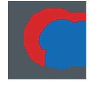 Chitra Accessories Ltd.