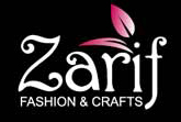 Zarif Fashion & Craft Bangladesh