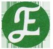 Fortune Zipper Ltd.