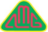 Al- Muslim Group