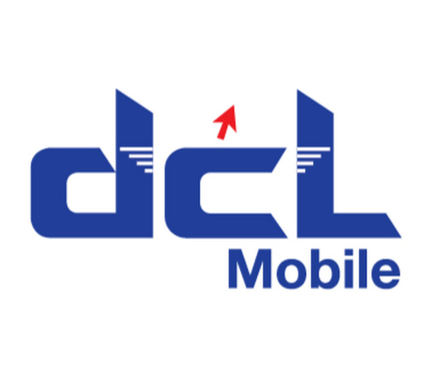 DCL Mobile