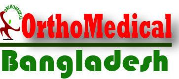 Ortho Medical Bangladesh
