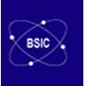Bangladesh Scientific Instrument Company