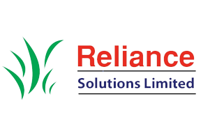 Reliance Solutions Limited