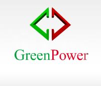 Green Power Electrical & Electronics