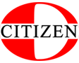 Citizen Cables Ltd.