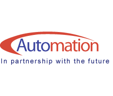 Automation Engineering & Controls Ltd.