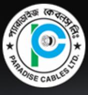 Paradise Cables Ltd.