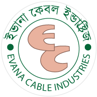 Evana Cables Industries Ltd.