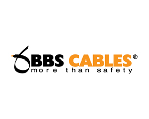 BBS Cables Ltd.