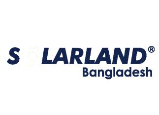 Solarland Bangladesh Co. Ltd.