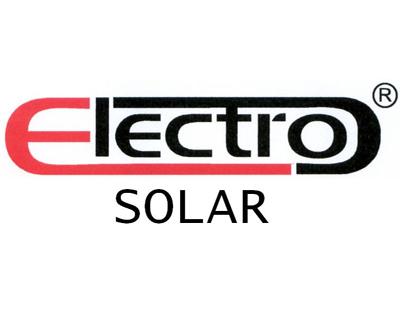 Electro Solar Power Ltd.