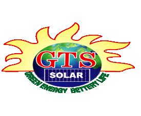 GTS Solar