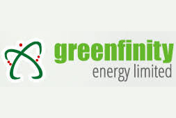 Greenfinity Energy Ltd.