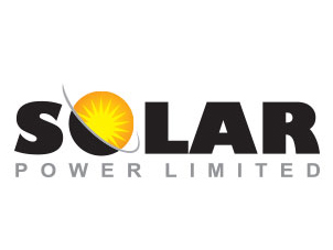 Solar Power Limited