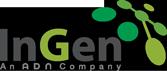 InGen Technology Ltd.