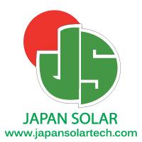 Japan Solartech (BD) Ltd.
