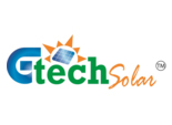 G-Tech Solution Ltd.
