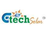G-Tech Solution Ltd.