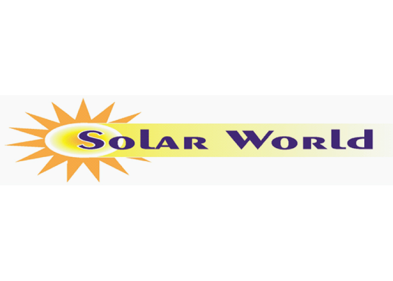 Solar World Power BD