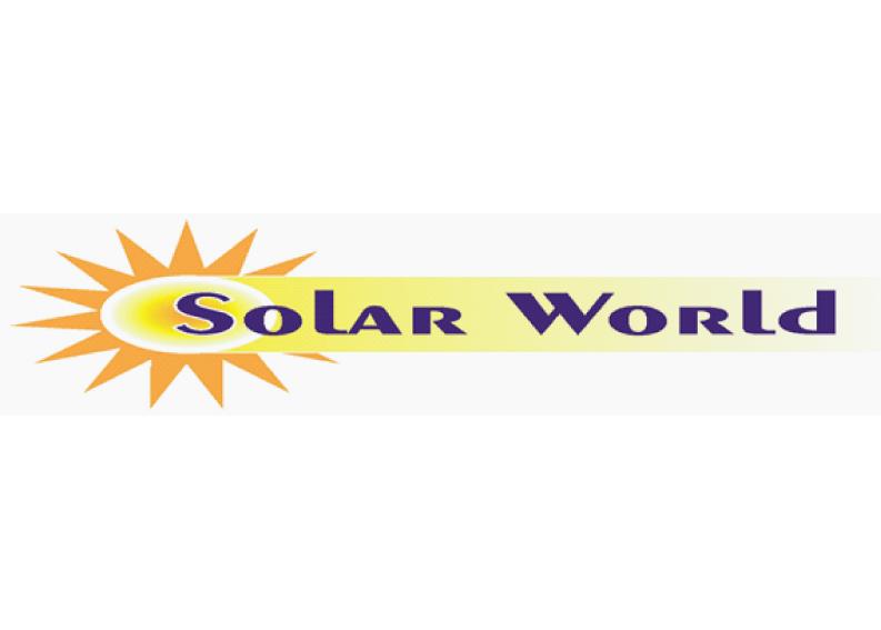Solar World Power BD