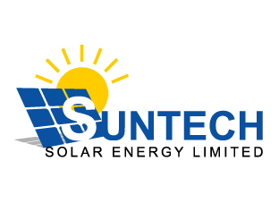 Suntech Solar Energy Limited