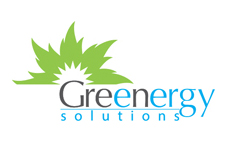 Greenergy Solutions Limited