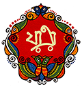 Jatra Bangladesh Ltd.