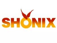 SHONIX