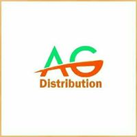 A. G Distribution