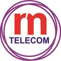 R M Telecom