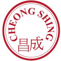 Cheong Shing Restaurant
