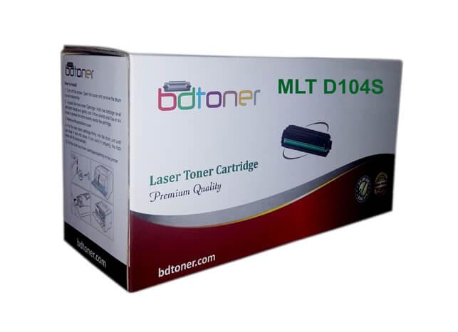 Samsung MLT104S