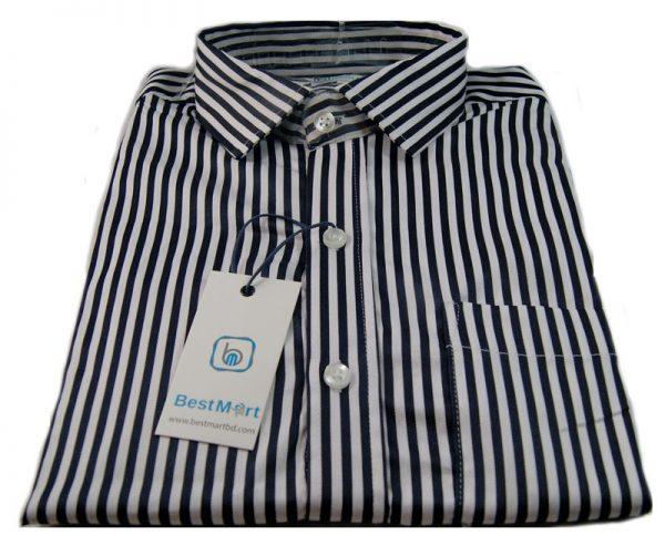Full Sleeve Stripe