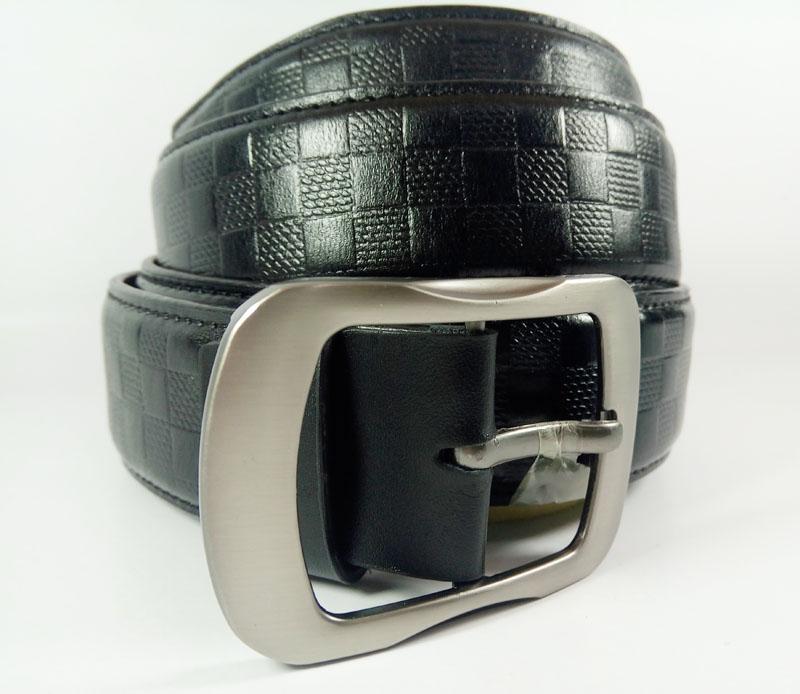Best Leather Belt