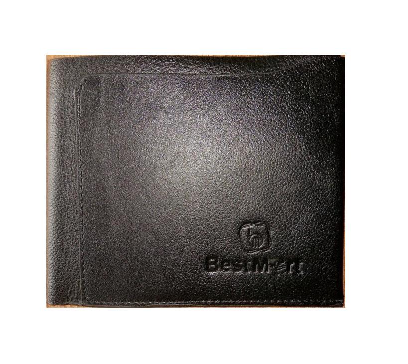 Best Mart Wallet-002