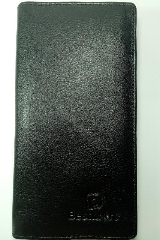 Best Card Wallet-001