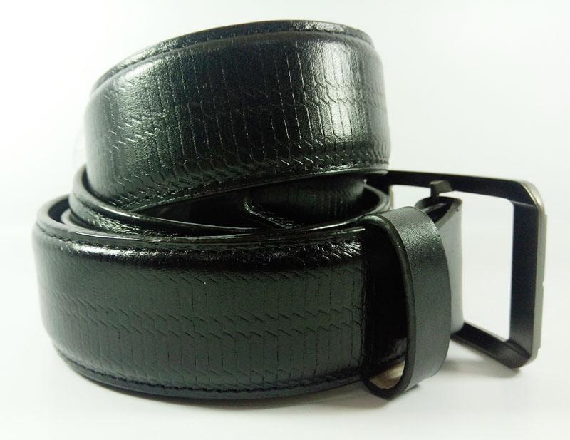 Best Leather Belt-006