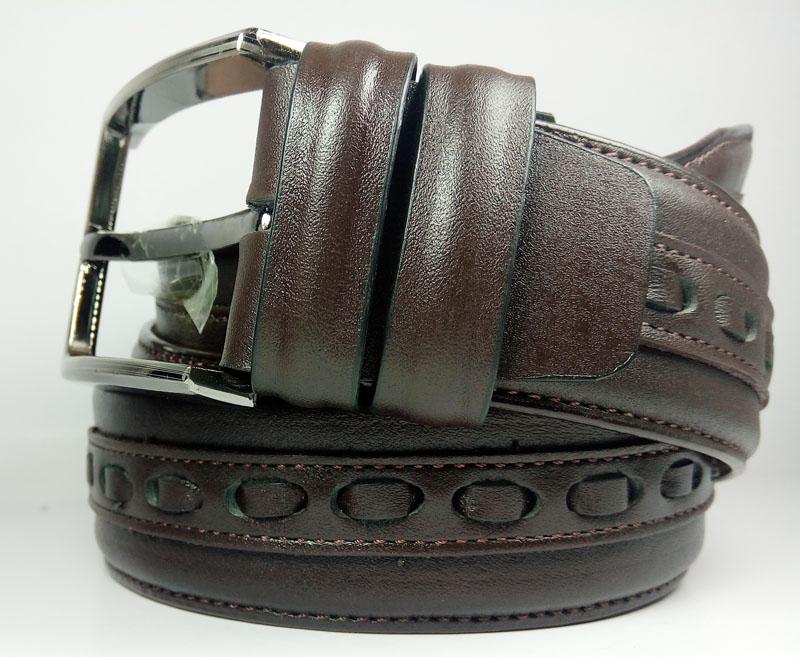Best Leather Belt-005