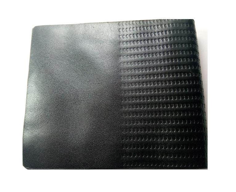 Best Leather Wallet-003