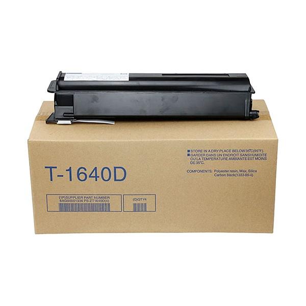 T-1640D for e-Studio166/206