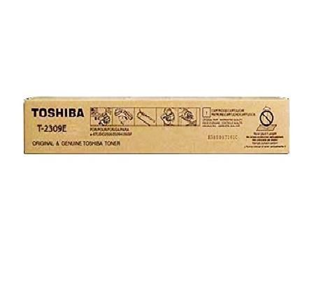 Toshiba T-2309E