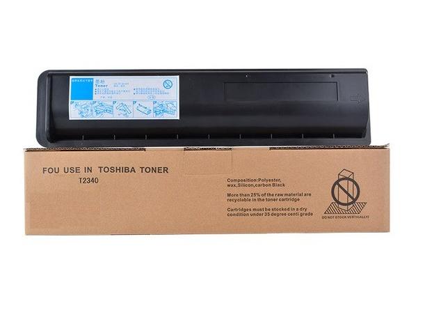 Toshiba T-2340D (China) toner