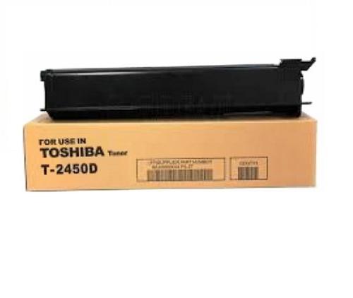 Toshiba T-2450D toner