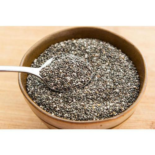 Chia Seed (চিয়া সীড)